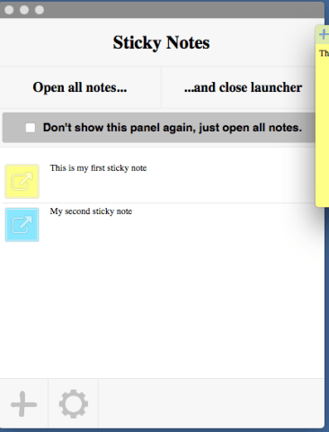 sticky_notes_launcher