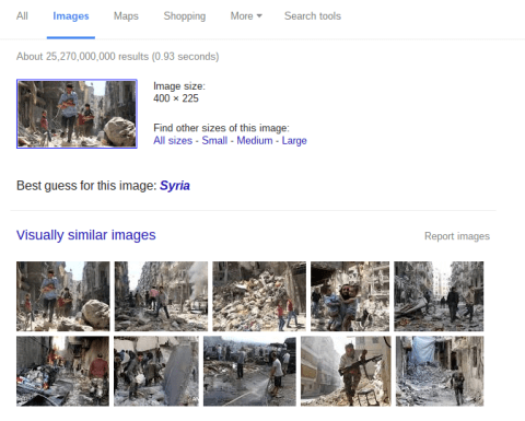 syria-image-search-results