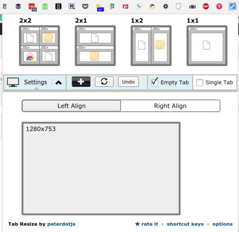 tab-resize-settings