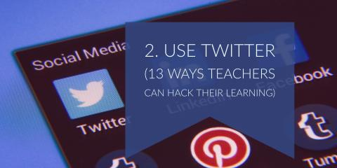 use-twitter