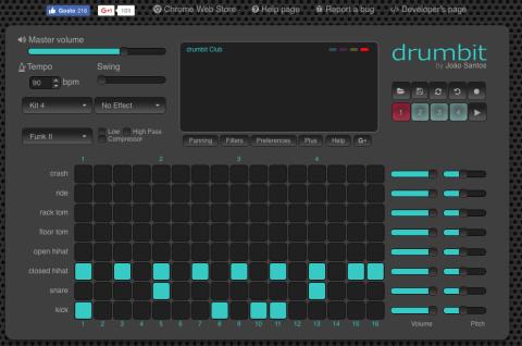 drumbit___online_drum_machine