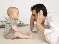 Cucu Tras Juegos y juguetes para bebés de 6 9 meses