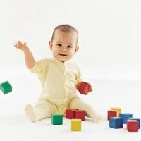 bebe 6 meses Juegos y juguetes para bebés de 6 9 meses