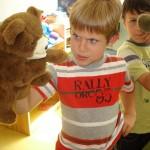 DSC00220 150x150 Cuento para ayudar al niño a comprender las emociones de los demás