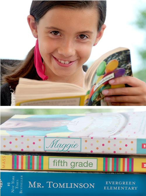 fotografia escuela 9 buenas ideas para que el primer día en la escuela sea maravilloso
