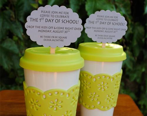 reunion primer dia escuela 9 buenas ideas para que el primer día en la escuela sea maravilloso