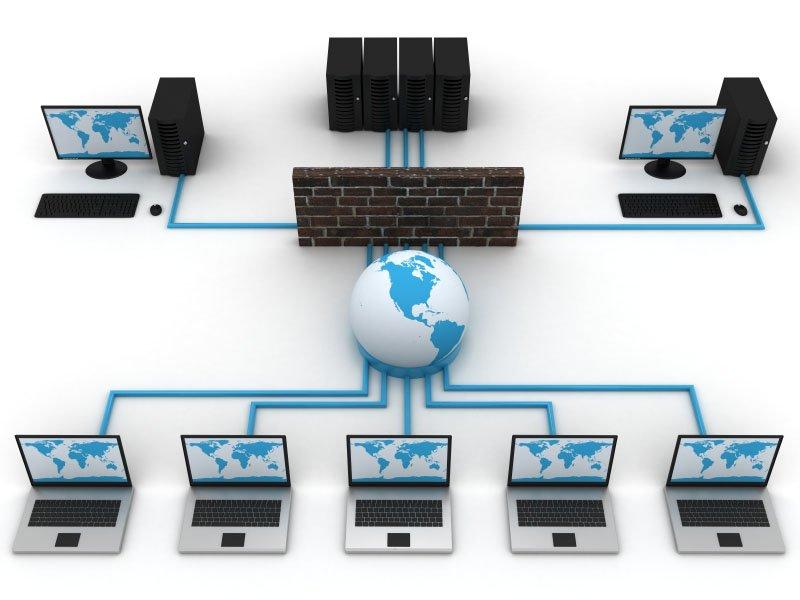 kursus jaringan komputer
