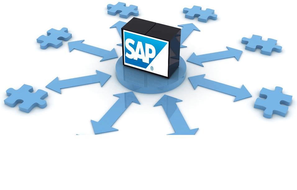 Kursus SAP berkualitas