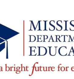 Free MAAP Practice Tests Online and Tips for for Mississippi State MAP  Success   Edulastic [ 624 x 1292 Pixel ]