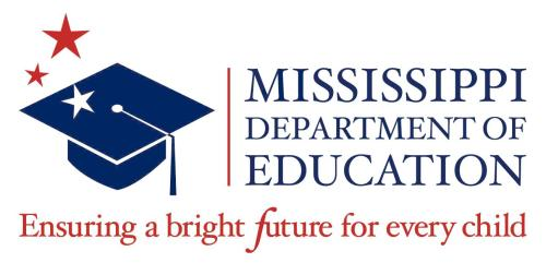 small resolution of Free MAAP Practice Tests Online and Tips for for Mississippi State MAP  Success   Edulastic