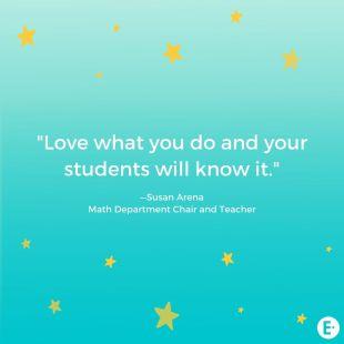 teaching philosophy quotes