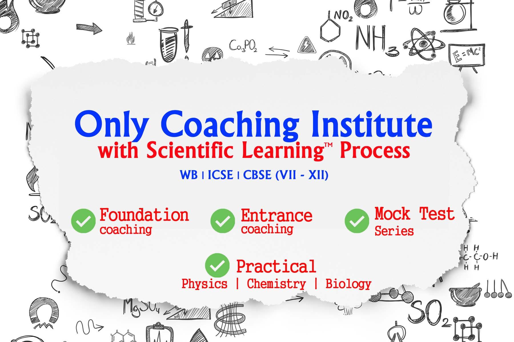 coaching-class-banner-edulearn