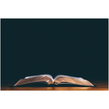 The Power of God's words
