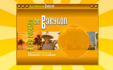 A-las-Puertas-de-Babylon