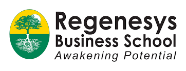 Boston University Academic Calendar 2022 2023.Regenesys Business School Academic Calendar 2022 2023 Eduloaded Sa