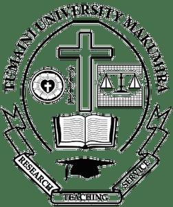 Download Tumaini University Makumira Prospectus Here