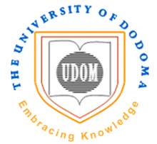 University of Dodoma Selected Postgraduate Applicants