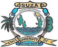 State University of Zanzibar Selection