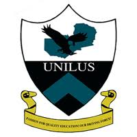 UNILUS School Fees