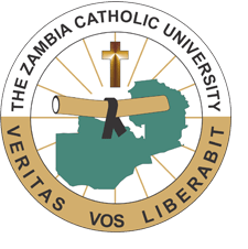 Zambian Open University Fees