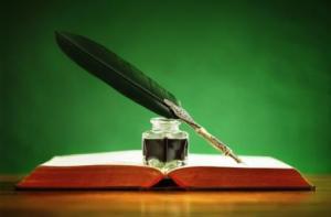 WRITERS' BUREAU