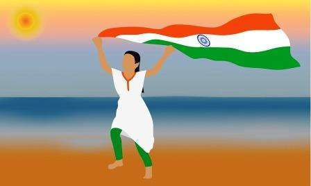 My Dream is India