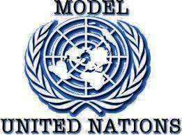 Model United Nations Anchoring Script Day-2 |
