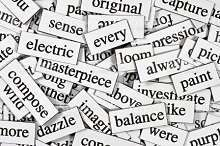 Rearranging Jumbled Words Exercises 9 and 10 |