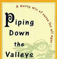 PIPING DOWN THE VALLEYS