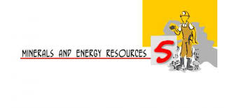 Class-10 Ch-5 Minerals and Energy Resources Extra Questions