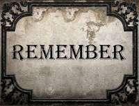 61  Reading Skills Comprehension: Remember |