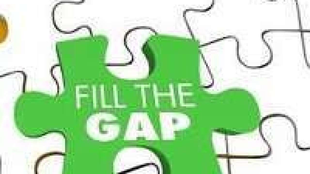 Gap Filling Exercise-7,8 & 9 (Solved) |