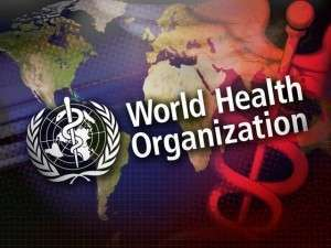 WHO Full-Form | What is World Health Organization (WHO)