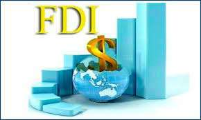FDI Full-Form | What is Foreign Direct Investment (FDI)