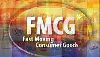 FMCG Full-Form | What is Fast Moving Consumer Goods (FMCG)