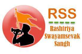 RSS  Full-Form | What is Rashtriya Swayamsevak Sangh (RSS)