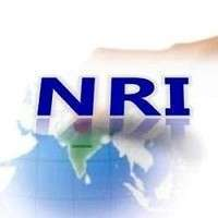 NRI Full-Form | What is Non-Resident Indian (NRI)