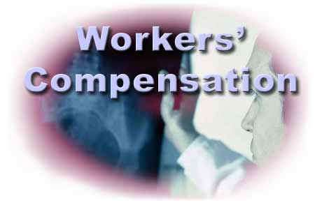 WC Full-Form | What is  Workers Compensation (WC)
