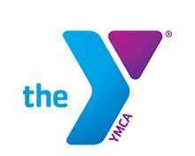 YMCA Full-Form   What is Young Men's Christian  Association (YMCA)