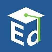 222 Ed Full Form What Is Education Ed Edumantra