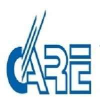 CARE Full-Form   What is Credit Analysis & Research Limited (CARE)
