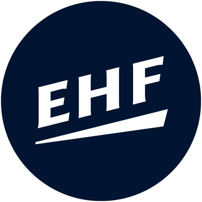 EHF Full-Form   What is Extremely High Frequency (EHF)