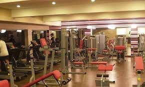 GYM Full-Form | What is Gymnasium (GYM)