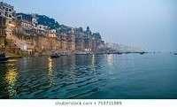 Reading Skills Comprehension: River Ganga