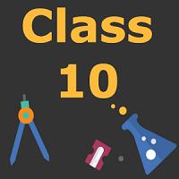 CLASS 10 ENGLISH LANGUAGE AND LITERATURE CBSE