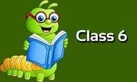 Class VI