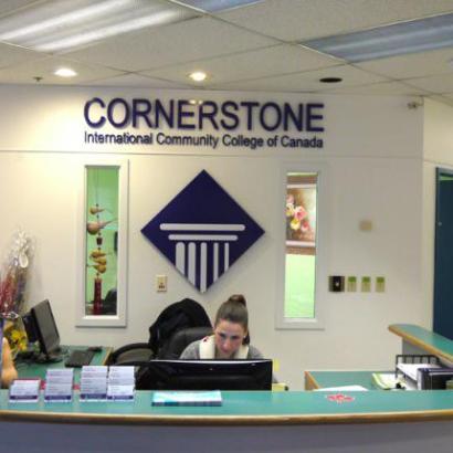 cornerstone2