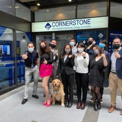 cornerstone4