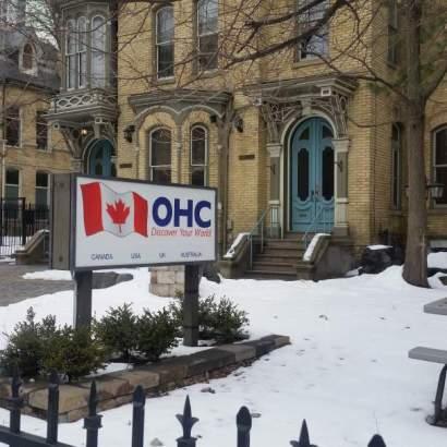 OHC_Toronto_5