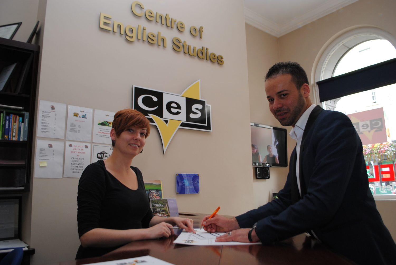 ces-centre-of-english-studies-irlanda-dil-okullari